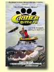Click here to see more about the Critter Gitters movie featuring the Seair Flying Boat